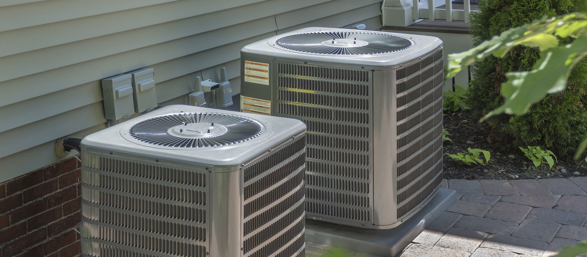 Rely on the HVAC repair pros