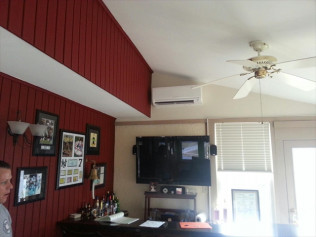 air conditioning installation bellmawr nj