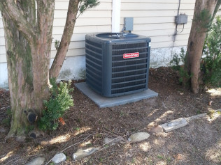 air conditioning installation cherry hill nj